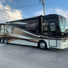 RV for Sale: 2007 SCEPTER 42PDQ