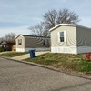 Mobile Home for Sale: Coming available April 1st or Sooner!!, Oakwood, IL