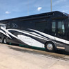 RV for Sale: 2015 ANTHEM