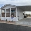 Mobile Home for Sale: SLO  145, Apache Junction, AZ