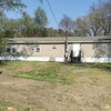 Mobile Home for Sale: AR, CLARKSVILLE - 2012 STEAL II multi section for sale., Clarksville, AR