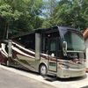 RV for Sale: 2014 PHAETON 40QBH
