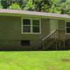 Mobile Home for Sale: Manufactured Doublewide - Waynesville, NC, Waynesville, NC