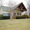 Mobile Home for Sale: Transitional, Modular Home - Burnsville, NC, Burnsville, NC