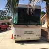 RV for Sale: 2007 FOUR WINDS MANDALAY VALENCIA 36A