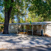 Mobile Home for Sale: Mobile Home, Double - Lakehead, CA, Lakehead-Lakeshore, CA