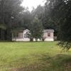 Mobile Home for Sale: Ranch, Mobile - Ridgeland, SC, Ridgeland, SC
