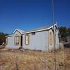 Mobile Home for Sale: Single Level, Manufactured/Mobile - NM, Reserve, NM