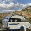 RV for Sale: 2020 T@B 400