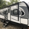 RV for Sale: 2018 VIBE 284BHS
