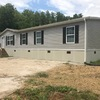 Mobile Home for Sale: NC, BRYSON CITY - 2017 THE TRADITION multi section for sale., Bryson City, NC