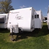 RV for Sale: 2005 CAPRI 27DS