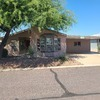 Mobile Home for Sale:   2 Bedroom - 2 Bathroom - Split Floor Plan 1997 Cavco , Mesa, AZ