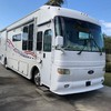 RV for Sale: 2005 FOUNDER