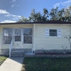Mobile Home for Sale: Don't Delay On This Home 2/1 55+ Pet ok Commu, Clearwater, FL