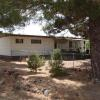 Mobile Home for Sale: Mobile Home, Mobile - Rimrock, AZ, Lake Montezuma, AZ