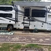 RV for Sale: 2019 GREYHAWK 31FS