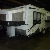 RV for Sale: 2010 WILDWOOD 17E X-LITE