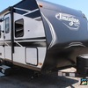 RV for Sale: 2019 IMAGINE XLS 18RBE