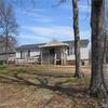 Mobile Home for Sale: Ranch, Manufactured Doublewide - Concord, NC, Concord, NC