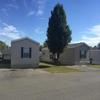 Mobile Home Park for Sale: Ashwood Village, Hopkinsville, KY