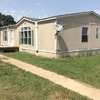 Mobile Home for Sale: TX, AVERY - 2002 PALM HARB multi section for sale., Avery, TX