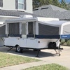RV for Sale: 2007 AMERICANA SUN VALLEY