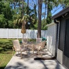 Mobile Home for Sale: 1986 Park