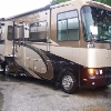 RV for Sale: 2007 TREK 29RBD