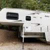 RV for Sale: 2007 861