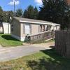 Mobile Home for Sale: Rancher, Double Wide - ELKTON, MD, Elkton, MD