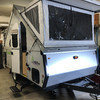 RV for Sale: 2021 Expedtion