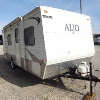 RV for Sale: 2012 183