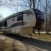 RV for Sale: 2019 CEDAR CREEK HATHAWAY 36CK2