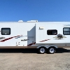 RV for Sale: 2010 Skamper Kodiak 29RLK-SL