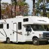 RV for Sale: 2011 MAJESTIC 23A