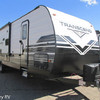 RV for Sale: 2021 TRANSCEND
