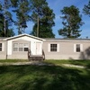 Mobile Home for Sale: Manufactured Home, Manufactured Home Unit - OBrien, FL, Obrien, FL