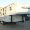RV for Sale: 2001 CATALINA LITE 250