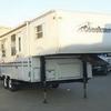 RV for Sale: 2001 CATALINA LITE 250