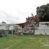 Mobile Home for Sale: MOBILE/MNFTD HOME, MANUFACTURED - PENSACOLA, FL, Pensacola, FL