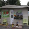 Mobile Home Park for Directory: Shamrock Village MHC, Warsaw, IN