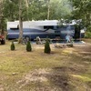 RV for Sale: 1998 SERENGETI 4006