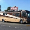 RV for Sale: 2005 REVOLUTION 40