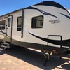 RV for Sale: 2017 SONOMA 280RKS