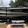 RV for Sale: 2017 Bounder