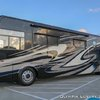 RV for Sale: 2012 TUSCANY 42FK
