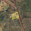 Mobile Home Lot for Sale: TN, MC KENZIE - Land for sale., Mc Kenzie, TN