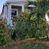 Mobile Home for Sale: 2 Bed/2 Bath 2015 Furnished Palm Harbor, Melbourne Beach, FL
