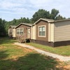 Mobile Home for Sale: SC, SPARTANBURG - 2015 TWIN VIEW multi section for sale., Spartanburg, SC